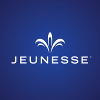 Jeunesse Global.