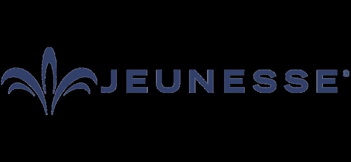 Logo Jeunesse Png Vector, Clipart, PSD.