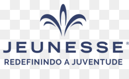 Free download Jeunesse Text png..