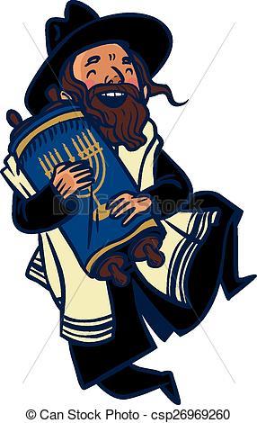 Jewish Illustrations and Clipart. 7,569 Jewish royalty free.