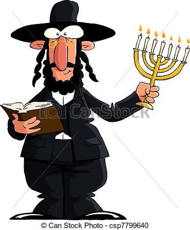 Jew Illustrations and Clipart. 3,479 Jew royalty free.