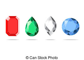 Jewel Illustrations and Clipart. 31,307 Jewel royalty free.