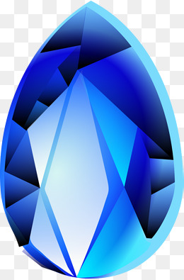 Jewel Png, Vectors, PSD, And Clipart For #153246.