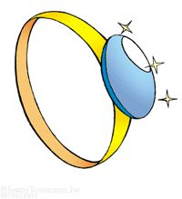 1000+ images about Jewelry clipart on Pinterest.