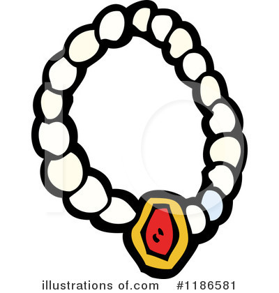 Jewelry Clip Art Or Graphics.