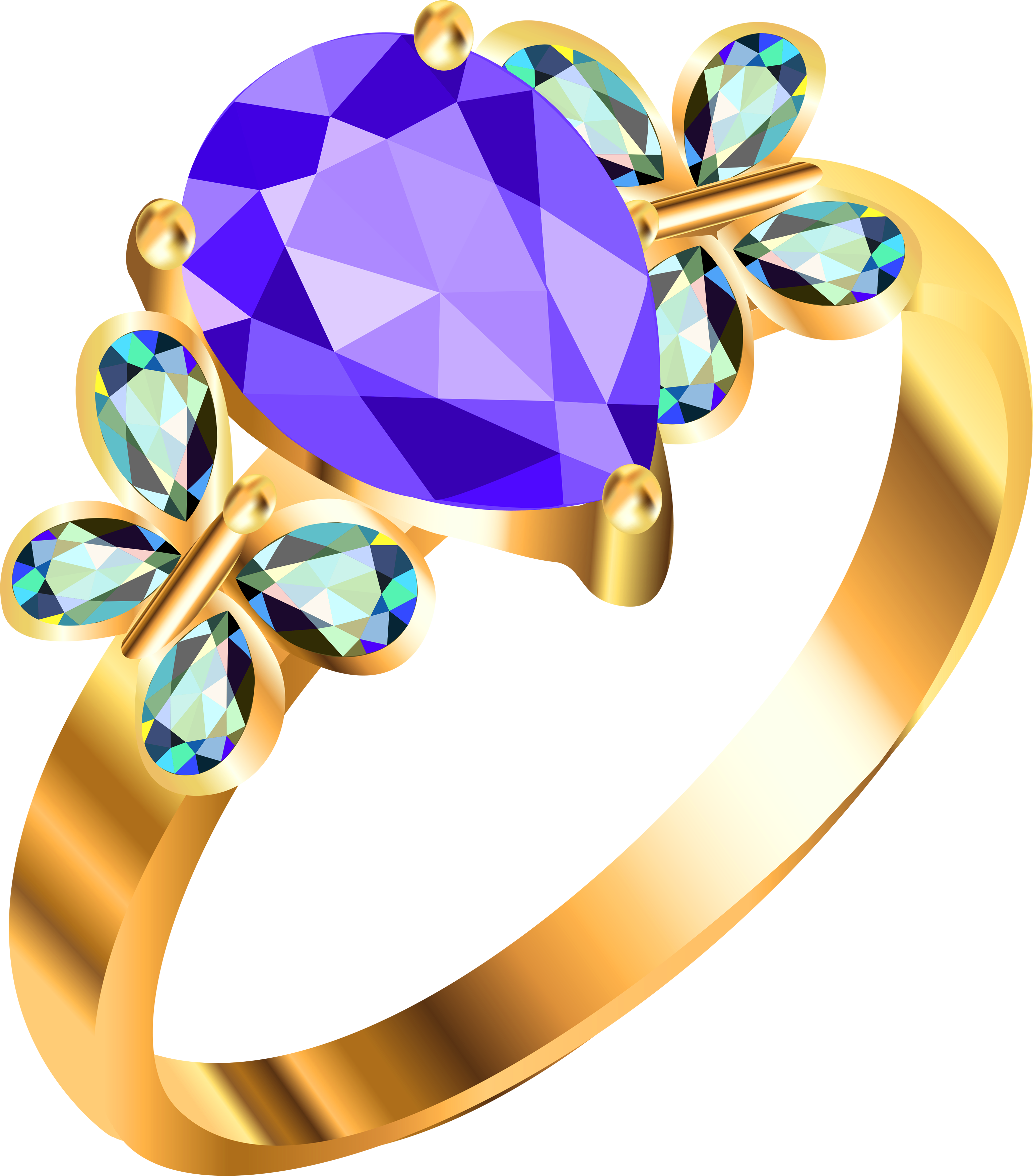 Jewelry Clipart & Jewelry Clip Art Images.