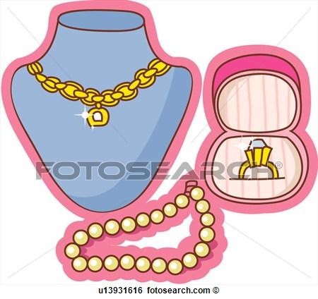 Jewelry Clip Art & Jewelry Clip Art Clip Art Images.