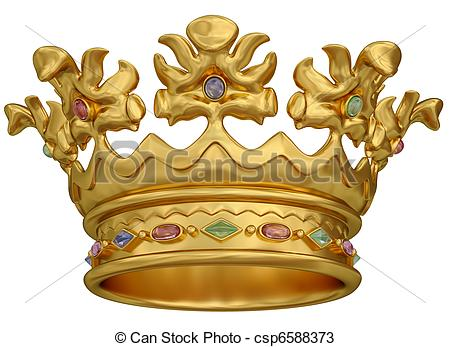 Jewelled Illustrations and Clipart. 82 Jewelled royalty free.