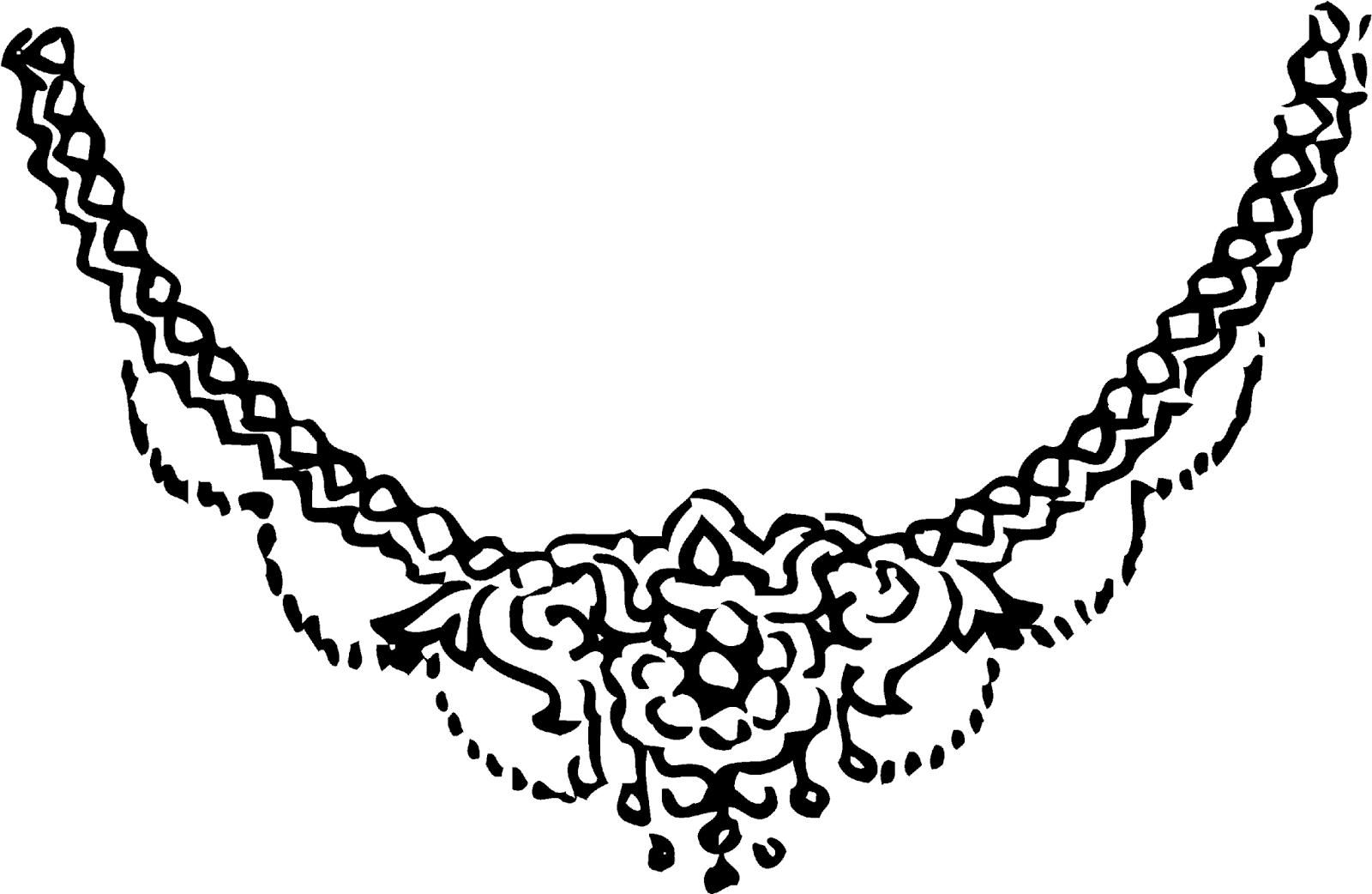 jewellery clipart : jewellery clipart 4.