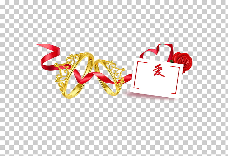 Jewellery Computer file, Gold jewelry PNG clipart.
