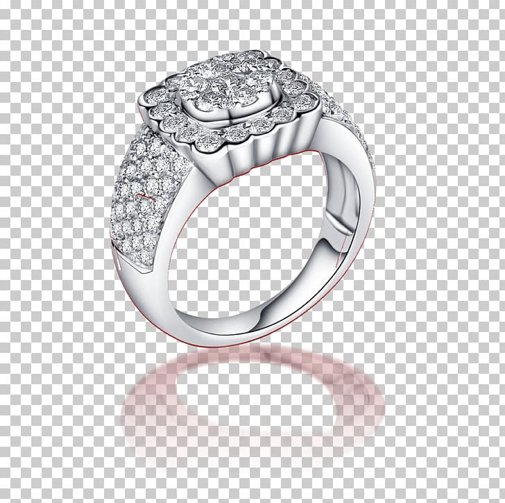 Wedding Ring Jewellery U80dcu724c Computer File PNG, Clipart.