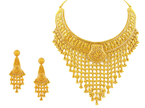 Jewelry Images PNG HD Transparent Jewelry Images HD.PNG Images.