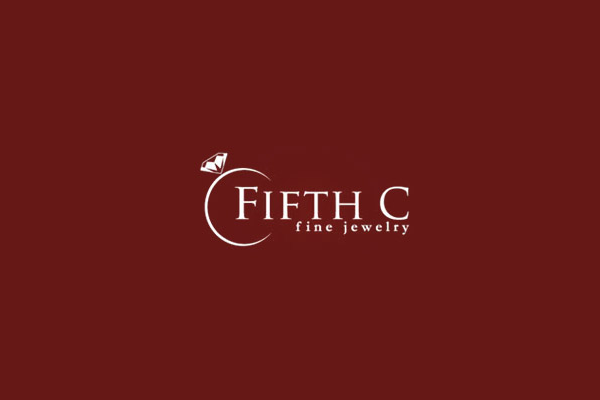 How To Design A Jewelry Logo.