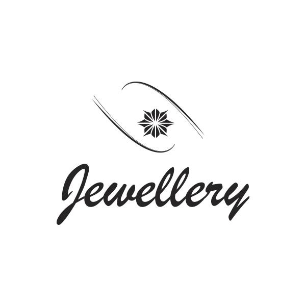 Jewellery logo.