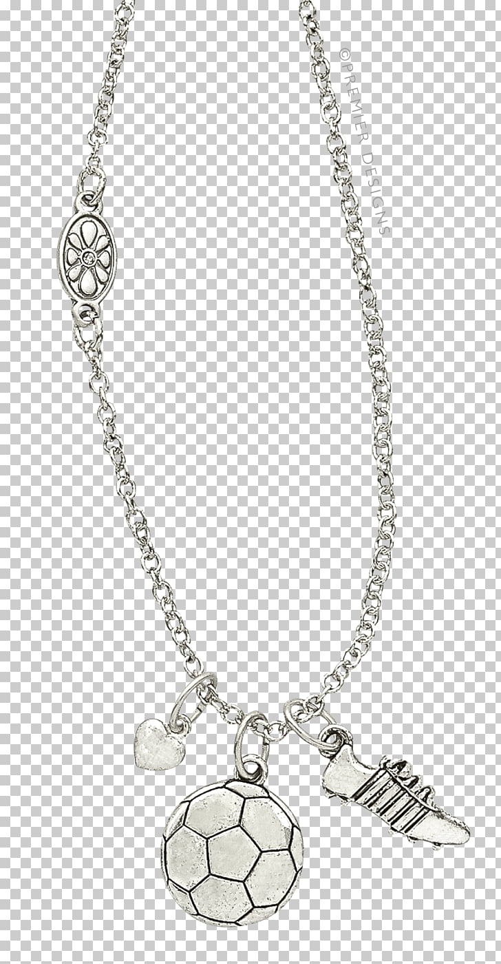 Locket Jewellery Necklace Silver Chain, jewelry model PNG.