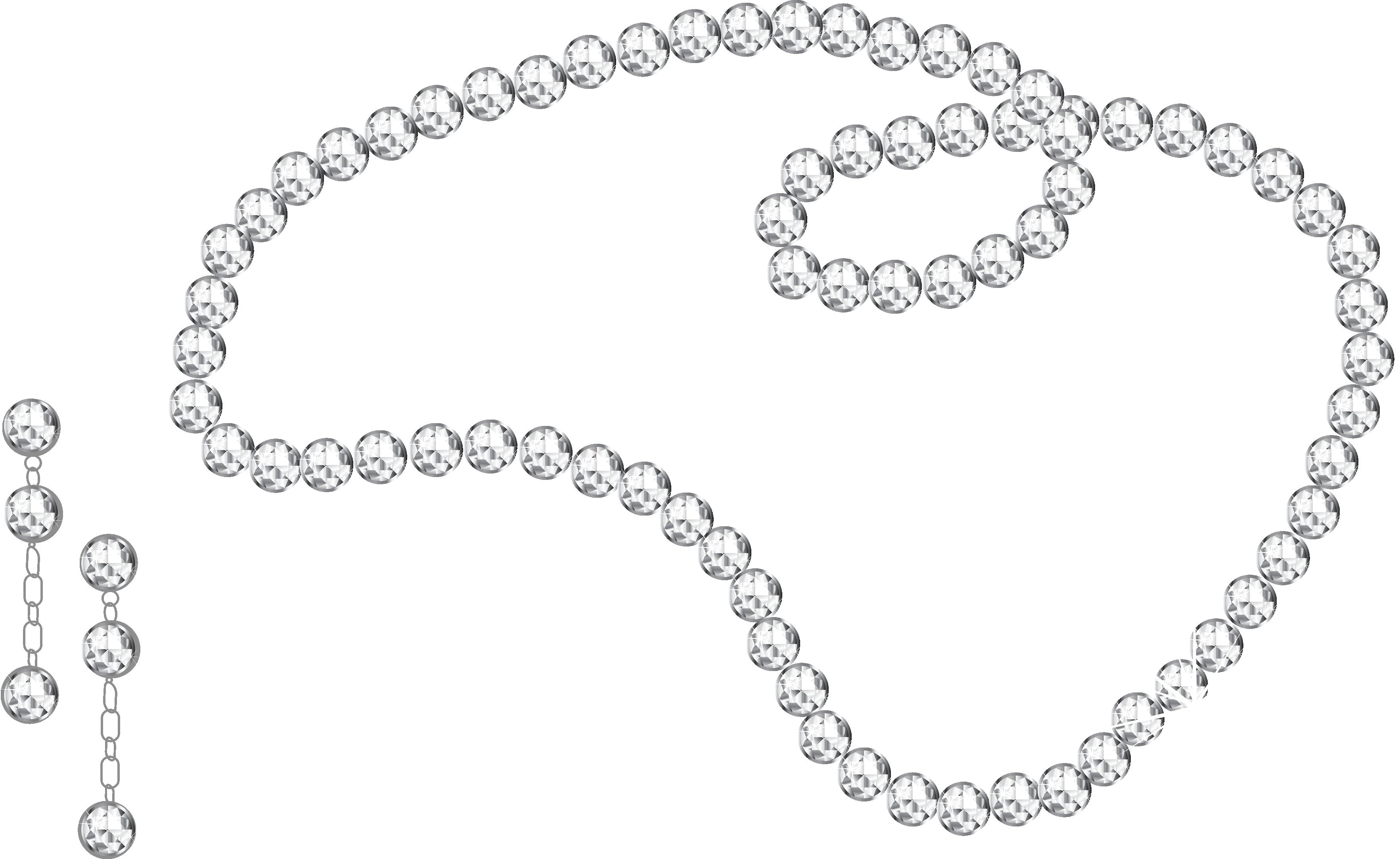 Ornament clipart jewellery model, Ornament jewellery model.