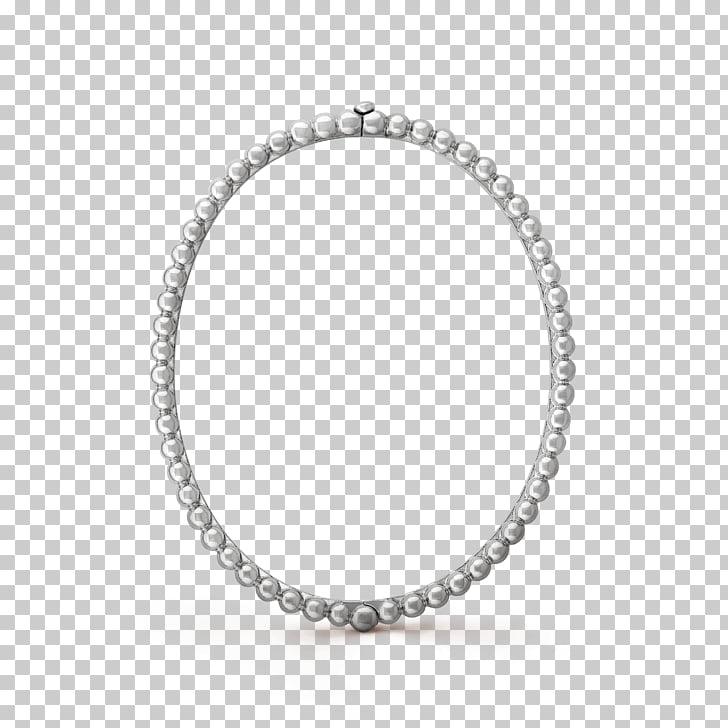 Earring Van Cleef & Arpels Bracelet Bangle Pearl, jewellery.