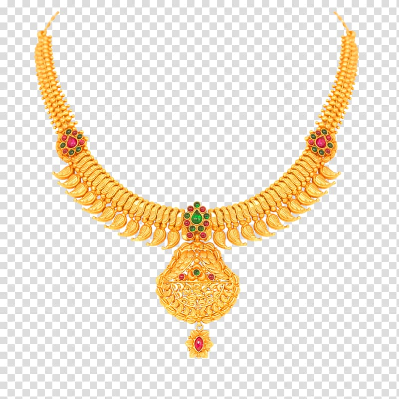 Jewellery Necklace Earring Chain Bangle, tamilnadu.