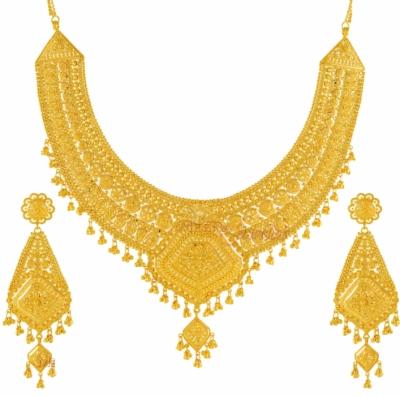 bridal gold necklace png at sccpre.cat.