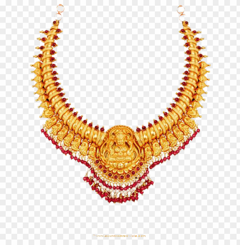 jewellery necklace png.