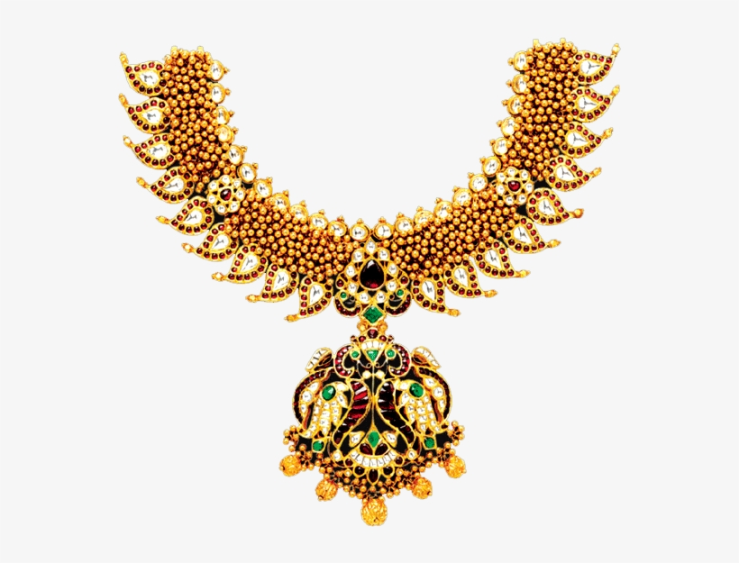 Jewellery Images Png Hd.