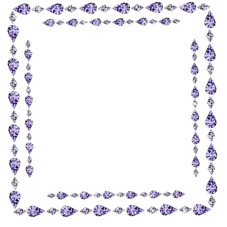 Free Jewelry Border Cliparts, Download Free Clip Art, Free Clip Art.