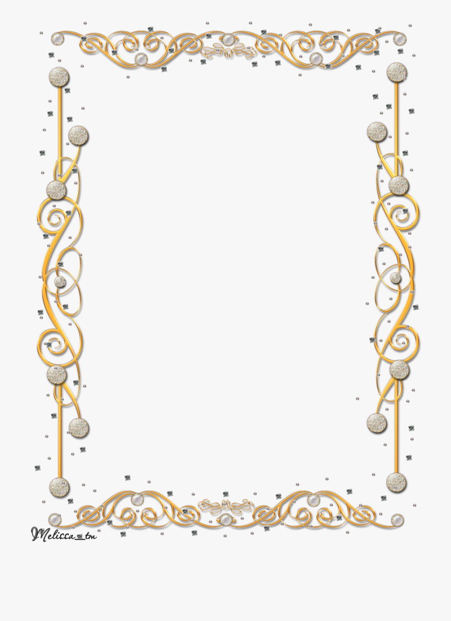 Free Jewelry Cliparts Download Clip Art Frame.