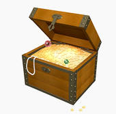 Jewelry box Stock Illustration Images. 1,323 jewelry box.