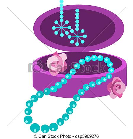 Jewelry box Clip Art Vector and Illustration. 1,322 Jewelry box.