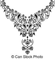 Jewel Illustrations and Clipart. 57,741 Jewel royalty free.