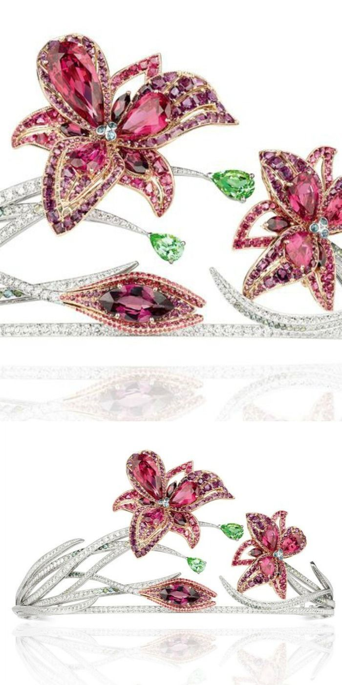1000+ images about Chaumet. on Pinterest.