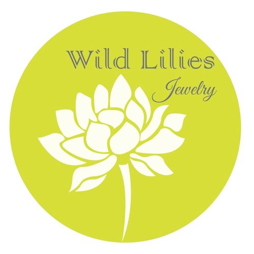 Wild Lilies Jewelry (@WildLiliesJewel).