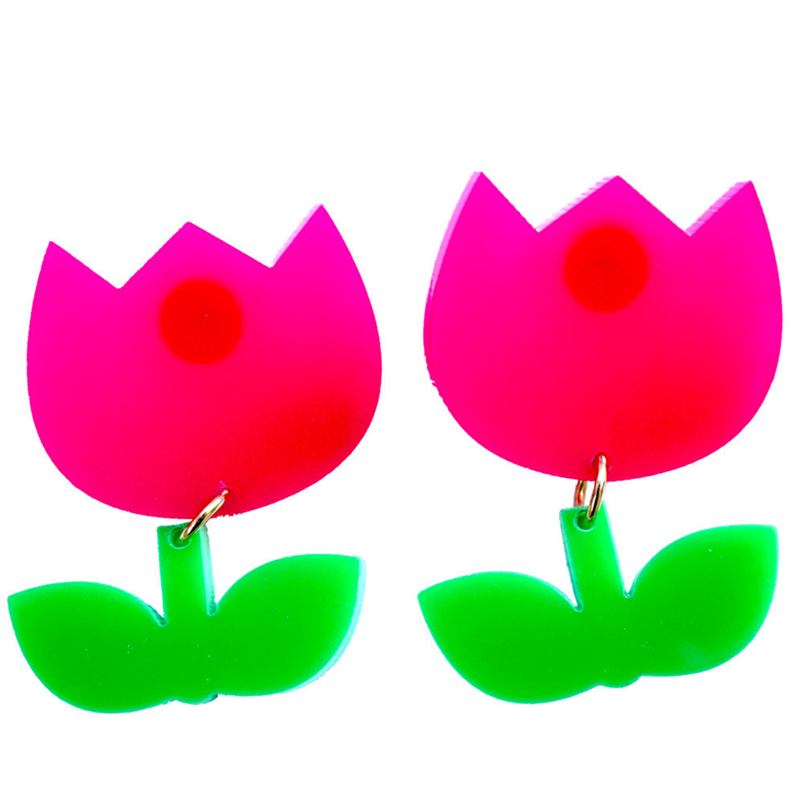 Compare Prices on Lily Jewelry.