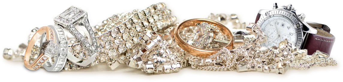 Jewelry Png (96+ images in Collection) Page 3.