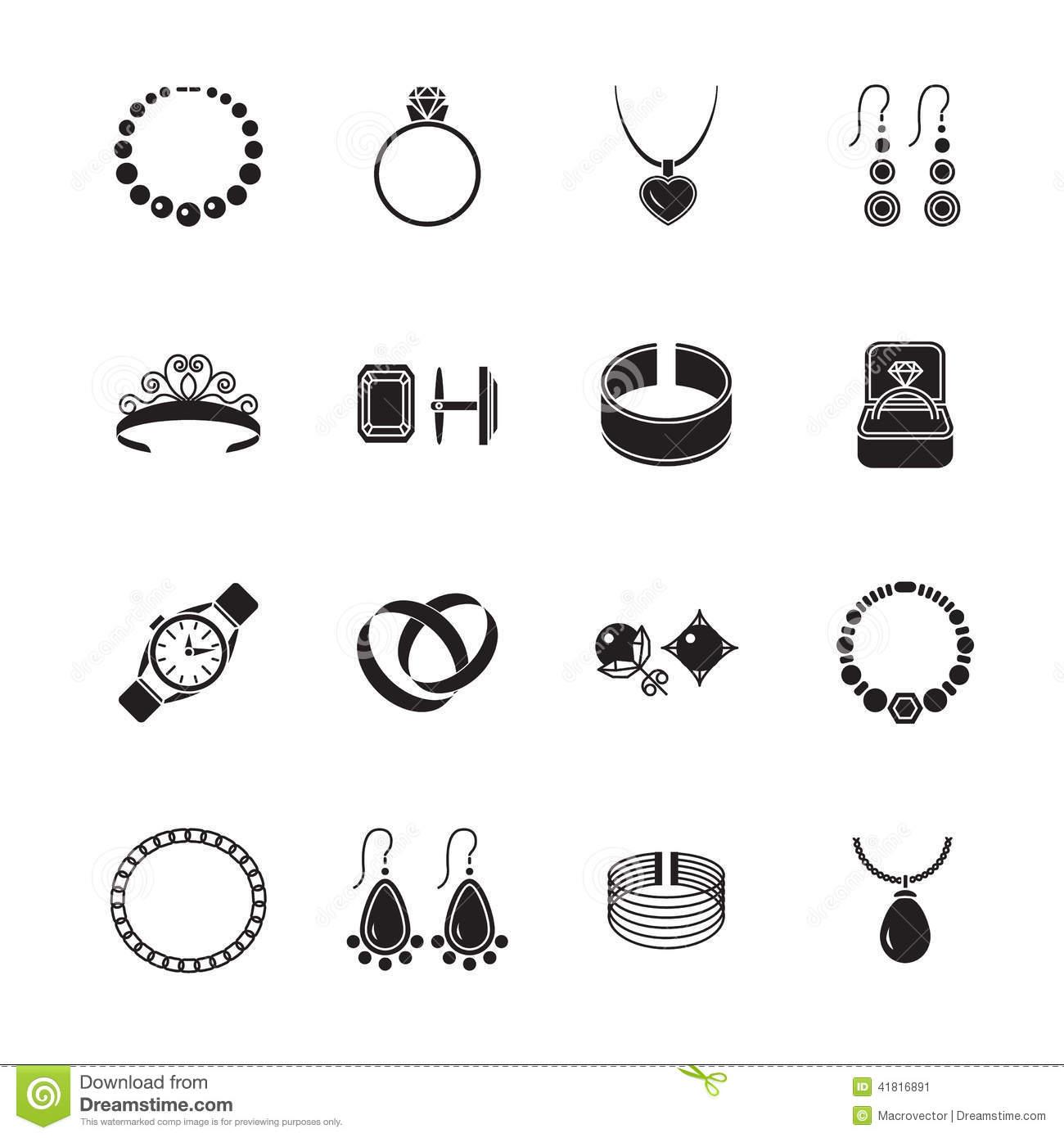 Jewelry Making Tools Jewelry Hand Tools Jewelers Supplies Jewelry.