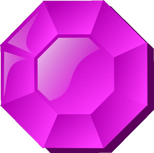 Jewel Clip Art & Jewel Clip Art Clip Art Images.