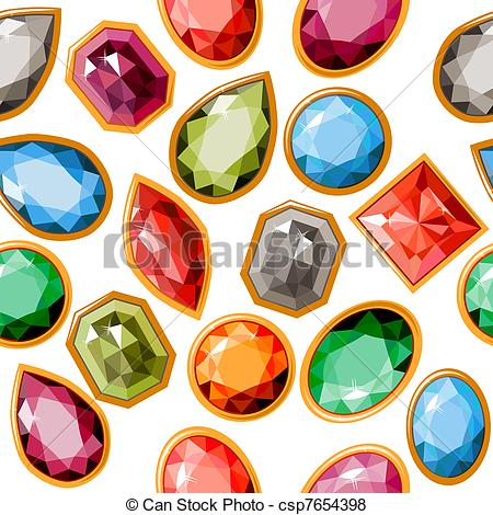 Jewels Illustrations and Clipart. 31,263 Jewels royalty free.