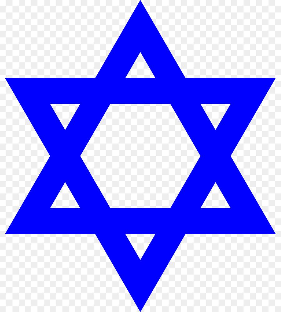 Jewish Peopletransparent png image & clipart free download.