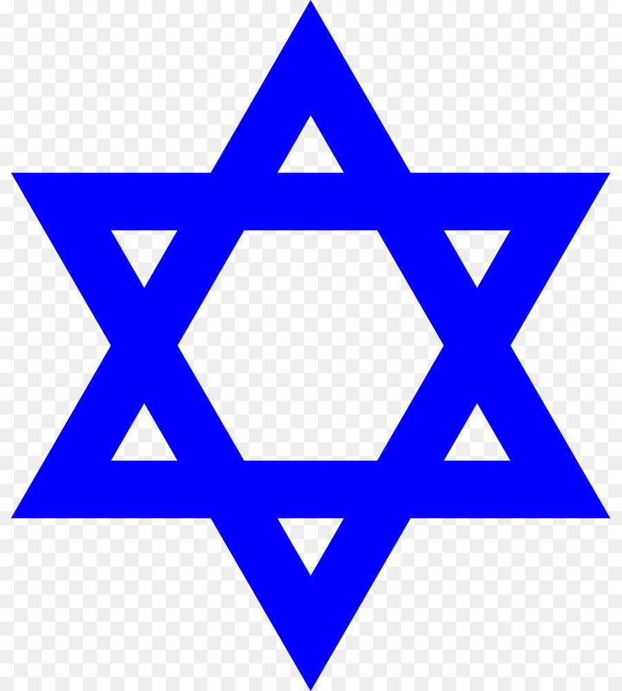 Jewish Peopletransparent png image & clipart free download.