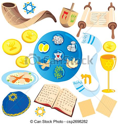 Jewish Illustrations and Clipart. 7,569 Jewish royalty free.