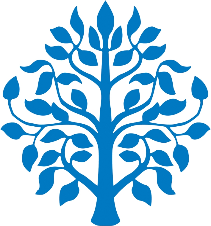 Jewish Tree Of Life Clipart.