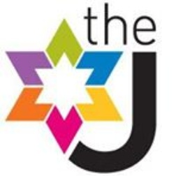Stroum Jewish Community Center of Greater Seattle: Events.
