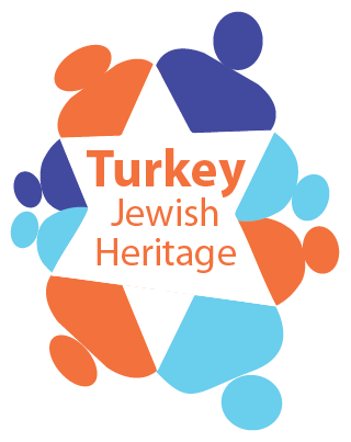 Turkey Jewish Heritage.