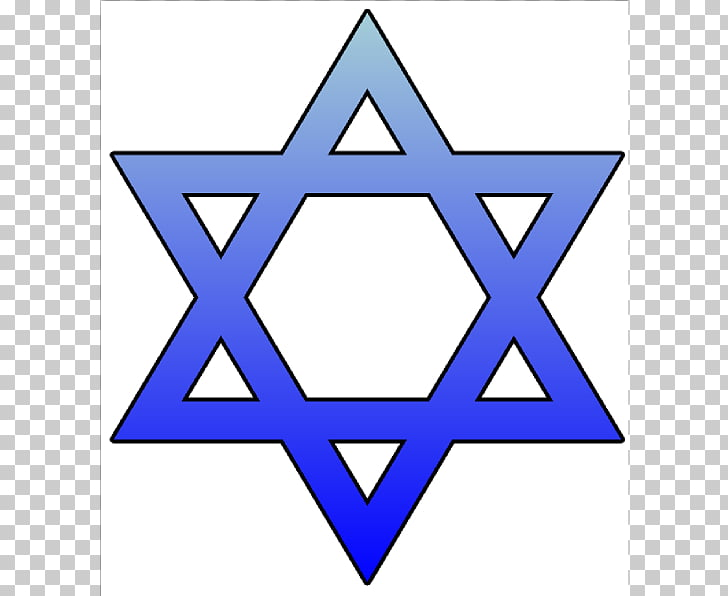 Star of David Judaism Jewish people Jewish holiday , s Of.