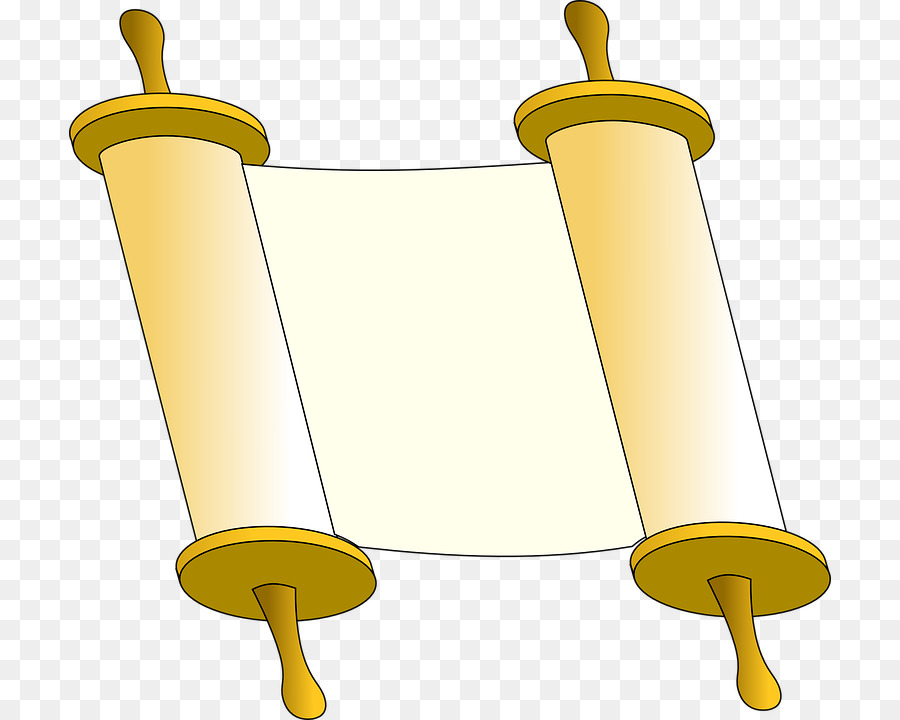 Yellow Background clipart.
