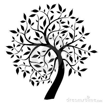 Image result for tree of life jewish.