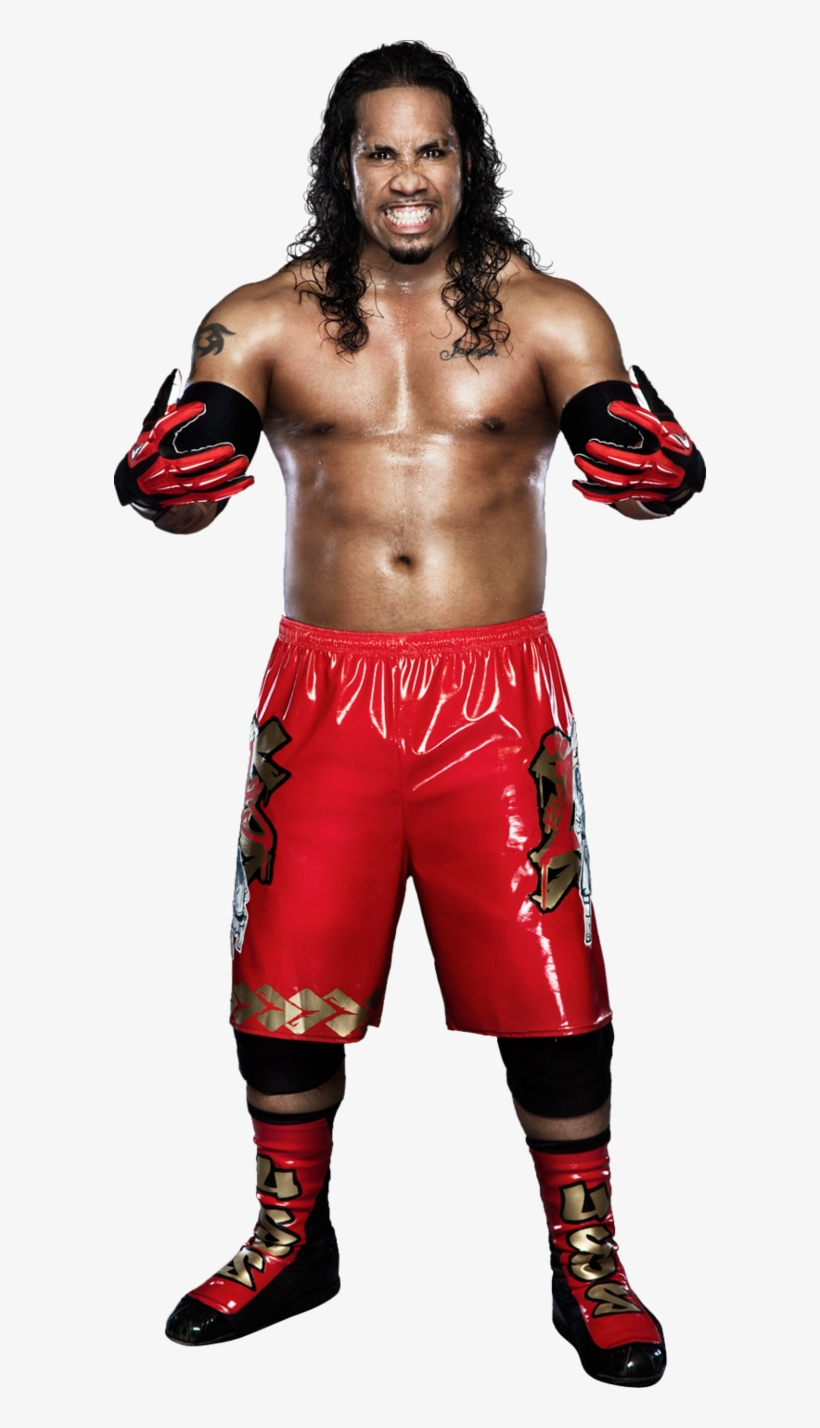 Jey Uso Jey Uso Pinterest Roman Reign And Reign Png.