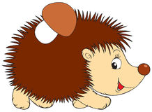 Hedgehog Clip Art Stock Photos, Images, & Pictures.