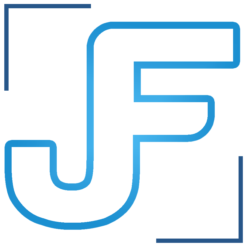 File:JF Logo.png.