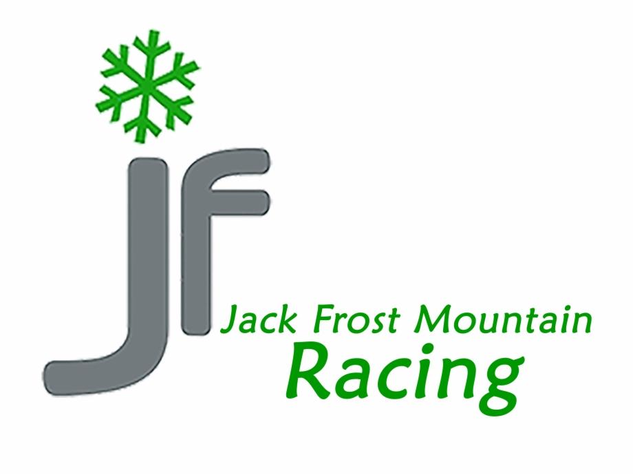 Jf Logo Nobkgrnd Footer.